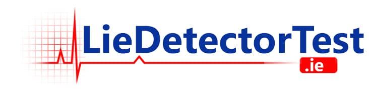 Lie Detector Test Ireland