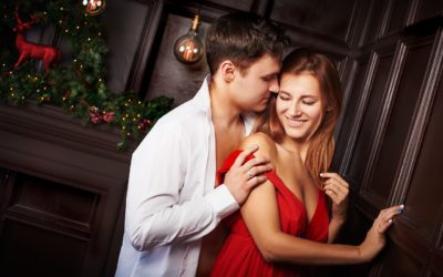 How an Addiction Lie Detector Test helped keep Divorce at Bay