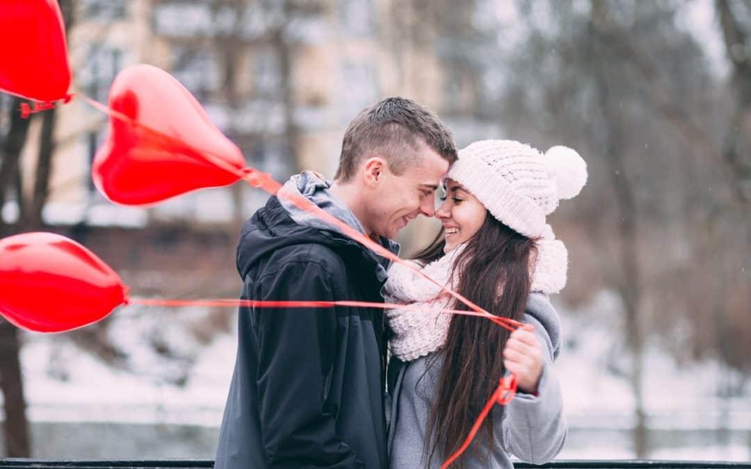 Case Study – Cork Lie Detector Test Repairs Broken Relationship
