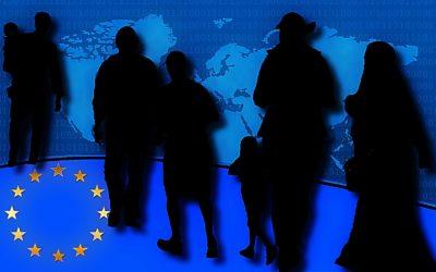 Lie Detector Tests on EU Borders to Deter Criminals and Terrorists
