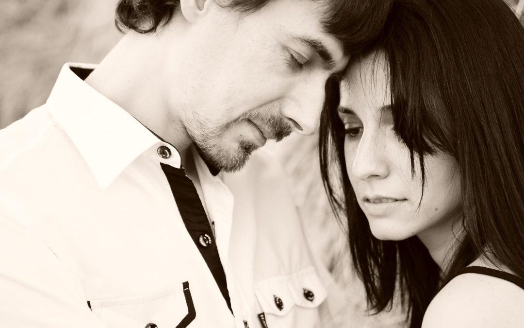 Case Study – Newry Lie Detector Test Prevents a Divorce
