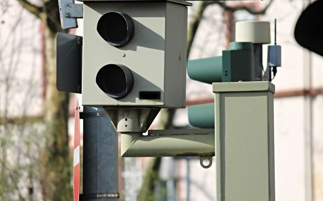 Waterford Lie Detector Test curbs Rebellious Teenager's Behaviour