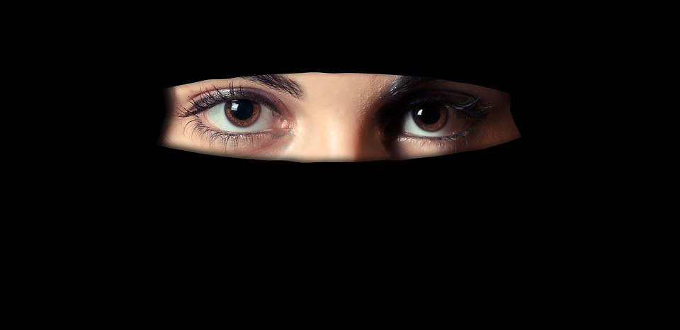 Belfast Lie Detector Test Examiner advises on Forced Marriage