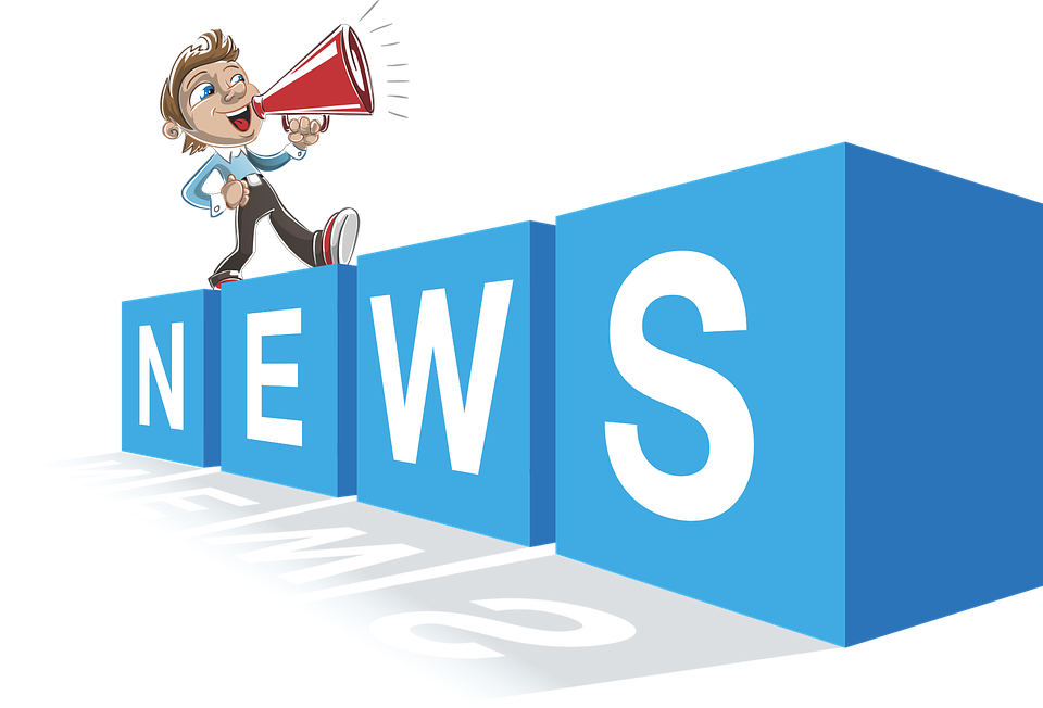 Latest news from Lie Detector Test Ireland 16 June 2019
