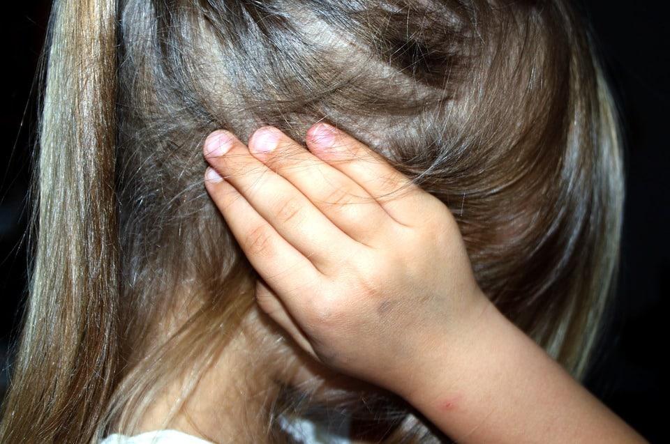 Case Study | Cork Lie Detector Tests reveal False Child Sex Abuse Allegations